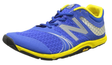 New Balance Men's Cross-Training Shoe