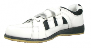 VS Athletics Weightlifting Shoes