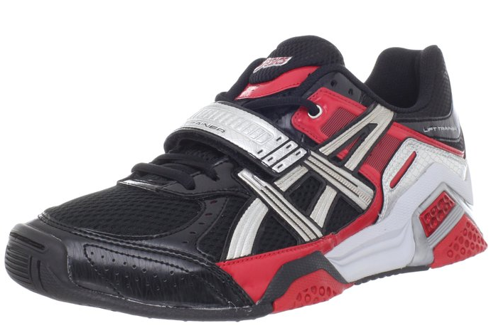 Asics Men's Lift Cross Trainer