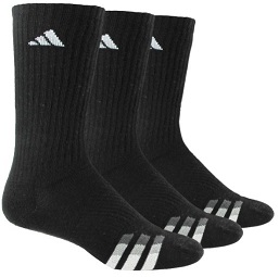 Adidas Mens Crew Socks