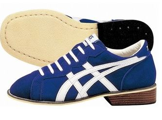 Asics 727 Tiger Weightlifting Shoe