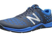 New Balance Minimux MX20v4