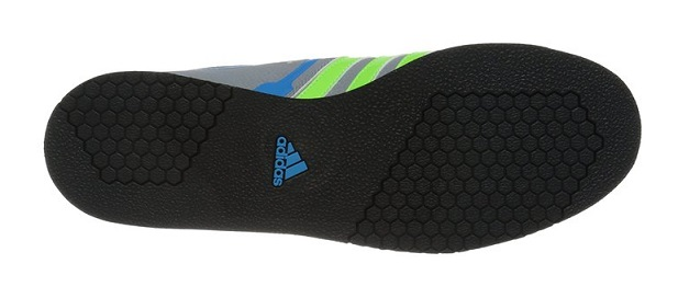 Adidas Powerlift 2.0 Sole