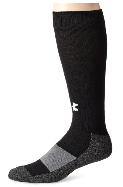 weightlifting sock