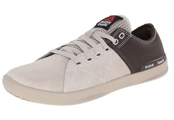 Reebok CrossFit Lite LO deadlift shoe