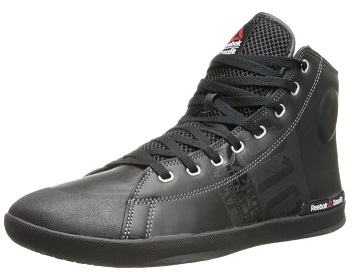 Reebok Crossfit Lite Deadlift Shoe