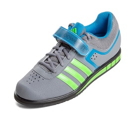 Adidas Power Lift 2