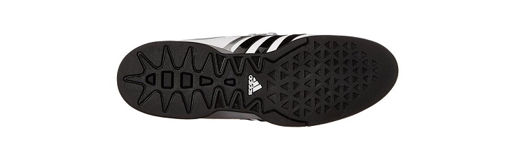 Adidas Adipower Sole