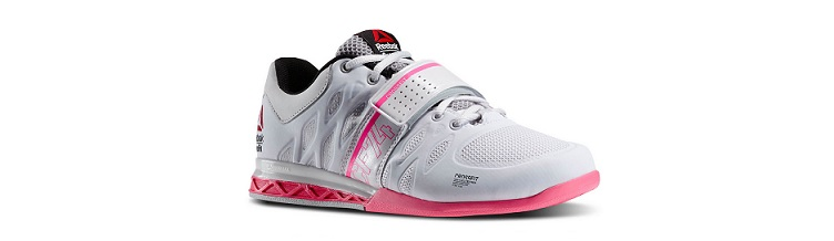 Womens Reebok Lifter 2.0