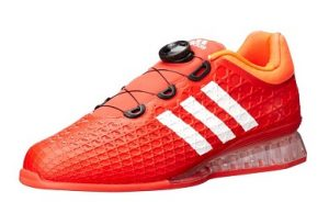 adidas leistung oly shoes