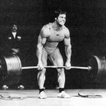 Deadlift or Squat – Which Should You Do?