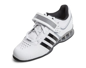White Adipower