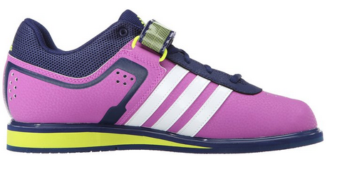 adidas Women's Powerlift 2