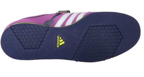women's powerlift 2 sole