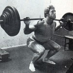 Squatting Without Shoes – Worth it?