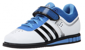 Adidas Power Lift 2 Squatting Shoes