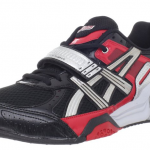 ASICS Lift Trainer Review