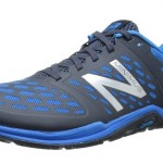 New Balance Weightlifting Shoes