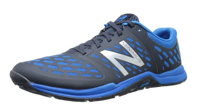 cc6e20596f72a1 New Balance Weightlifting Shoes - Best Lifting Shoes