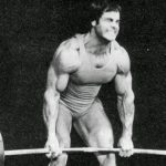 Why You Aren't Deadlifting More Weight