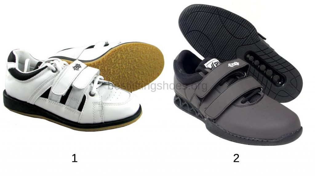 c37ffcb18d VS Athletics Weightlifting Shoe 2 Review